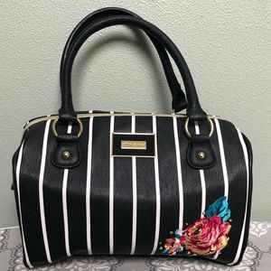 Betsey Johnson Bags - Betsy Johnson Handbag